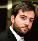 Daniel Lavinsky, MD 3