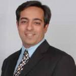 Manish Nagpal, MD 1
