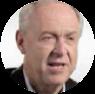 Mark S. Blumenkranz, MD 5