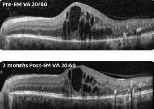 scans-21-months 3