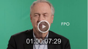 video-FPO 3