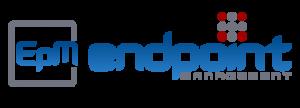 EPM-logo 3