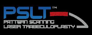 PSLT-logo 3